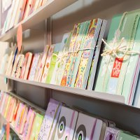Международный фестиваль «Книжковий Арсенал»