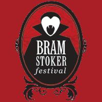 Фестиваль Брэма Стокера