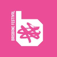 Фестиваль в Брисбене