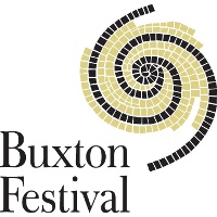 Бакстонский фестиваль