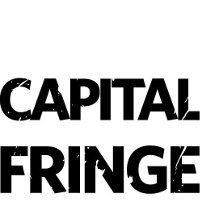 Фестиваль искусств Capital Fringe