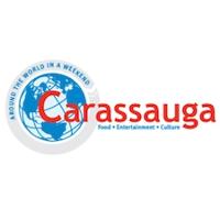 Carassauga