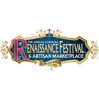 Фестиваль ренессанса в Каролине