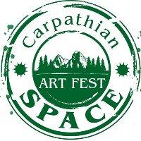 Международный фестиваль «Карпатський простір»