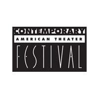 Фестиваль современного американского театра