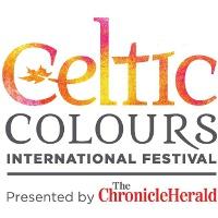 Международный фестиваль Celtic Colours
