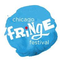 Фестиваль искусств Chicago Fringe