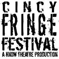 Фестиваль искусств Cincinnati Fringe