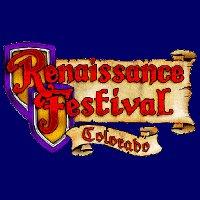 Фестиваль ренессанса в Колорадо