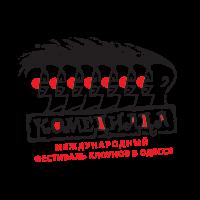 Международный фестиваль клоунов и мимов «Комедиада»