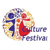 Международный фестиваль культур в Воронеже