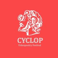 Фестиваль видеопоэзии CYCLOP