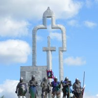 Историко-фольклорный фестиваль «Слава Добрыни»