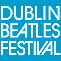 Дублинский фестиваль «Битлз»