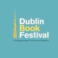 Дублинский книжный фестиваль