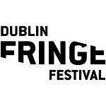 Фестиваль искусств Dublin Fringe Festival