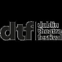 Дублинский театральный фестиваль