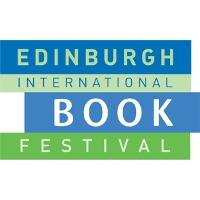 Эдинбургский международный книжный фестиваль