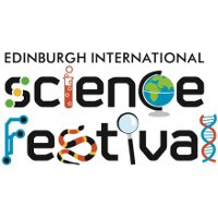 Международный фестиваль науки в Эдинбурге