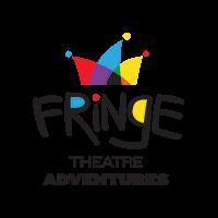 Международный театральный фестиваль «Фриндж» в Эдмонтоне