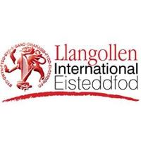 Международный музыкальный эйстейдвод в Лланголлене