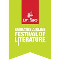 Литературный фестиваль в Дубае Emirates Airline Festival of Literature