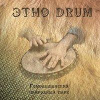 Фестиваль этнической музыки и танцев «ЭТНО DRUM»