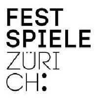 Festspiele Zürich — культурный фестиваль Цюриха