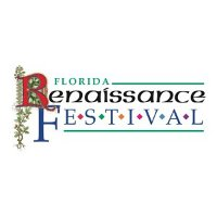 Фестиваль ренессанса во Флориде