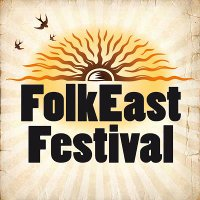 Фестиваль FolkEast