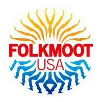 Фольклорный фестиваль Folkmoot USA