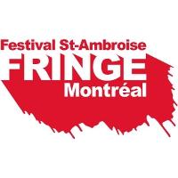 Фестиваль искусств St-Ambroise Fringe Montréal