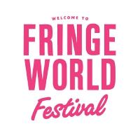 Фестиваль искусств Fringe World