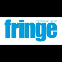 Фестиваль искусств «Фриндж» в Эдинбурге