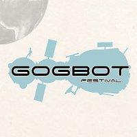 Фестиваль GOGBOT