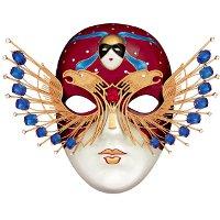 Российский национальный театральный фестиваль «Золотая маска»