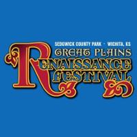 Фестиваль ренессанса Great Plains Renaissance Festival
