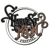 Фестиваль Harvest Moon Festival
