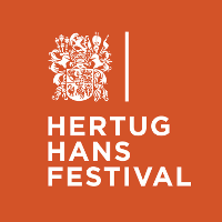 Фестиваль герцога Ганса в Дании