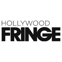 Фестиваль искусств Hollywood Fringe