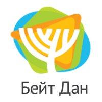 Фестиваль еврейской культуры «Идиш-фест» в Харькове