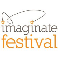 Фестиваль Imaginate