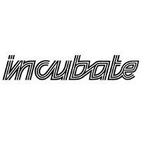 Фестиваль Incubate