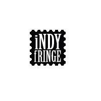 Фестиваль искусств IndyFringe