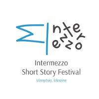 Международный фестиваль рассказов Intermezzo