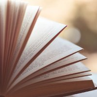 Международный литературный фестиваль в Одессе