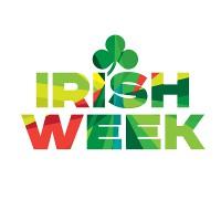 Фестиваль ирландской культуры Irish Week в Москве
