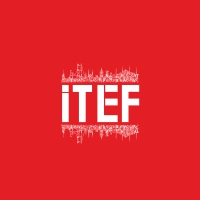 Стамбульский литературный фестиваль «Танпынар»