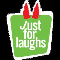 Юмористический фестиваль «Смеха ради»