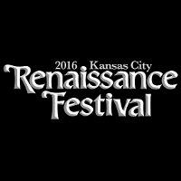Фестиваль ренессанса в Канзасе